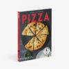 Libro Pizza de Phaidon