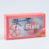 Packaging del cortapizzas The Fixie