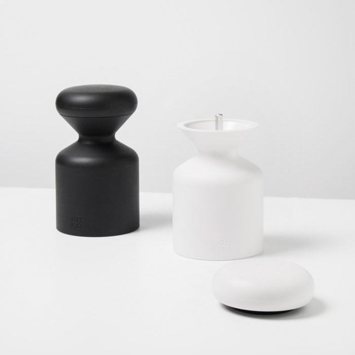 mulino-blanco-negro